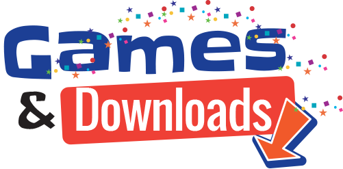 Games & Downloads